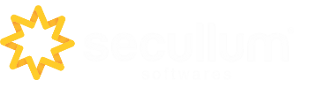 Secullum Softwares